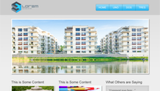 Generic Property Site image